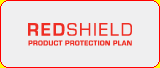 Trek's Red Shield product Protection Plan